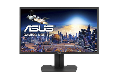 Asus MG279Q 27-inch Gaming Monitor