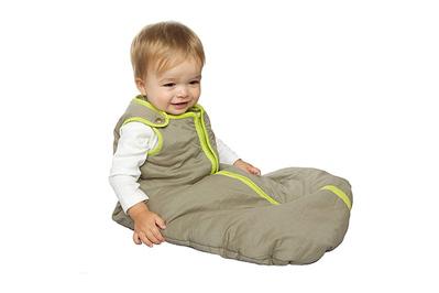 Baby Deedee Sleep Nest Wearable Blanket