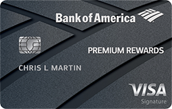The Best Credit Cards of 2019: Reviews by Wirecutter | A ...