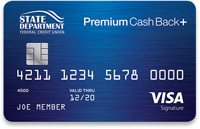 The Best Cash-Back Credit Cards of 2019: Reviews by