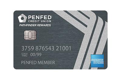 best no annual fee travel card penfed pathfinder rewards american express card - Marriott Rewards Credit Card No Annual Fee