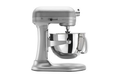KitchenAid Professional 600 Series 6-Quart Bowl-Lift Stand Mixer - (Refurbished)